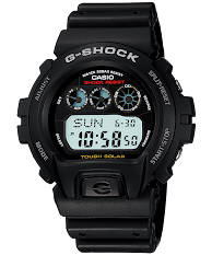 Casio G Shock : GRX-5600A