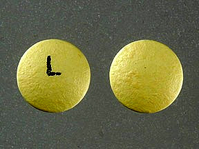 Buy cheap Aspirin (oral)