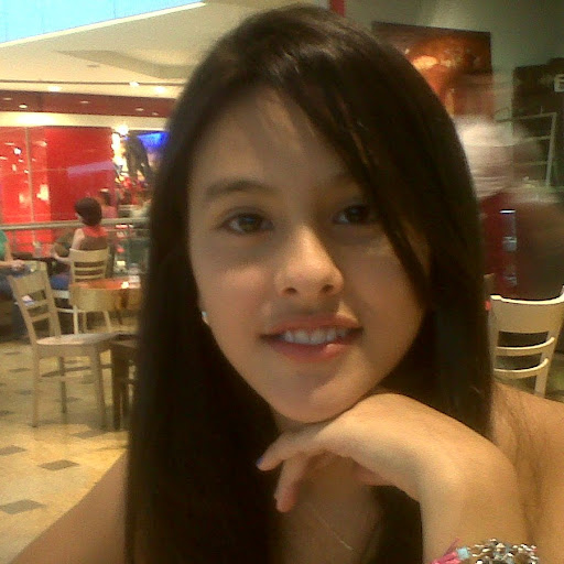 Daniela Florez
