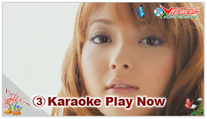 Karaoke - Cô Hái Mơ (Beat)