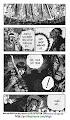 xem truyen moi - Hiệp Khách Giang Hồ Vol56 - Chap 400 - Remake