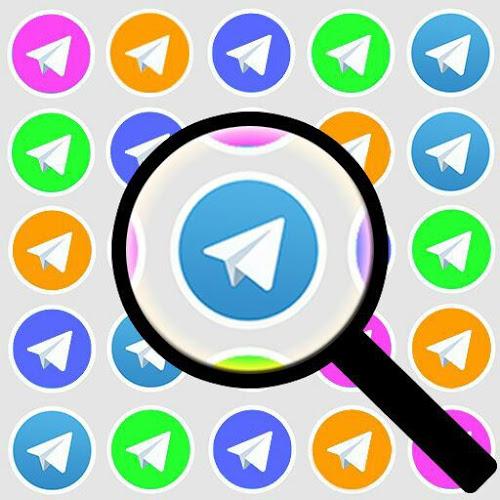 گروه بازی تلگرام گرگینه گروه تلگرام