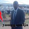Cyprian Youngsoulja