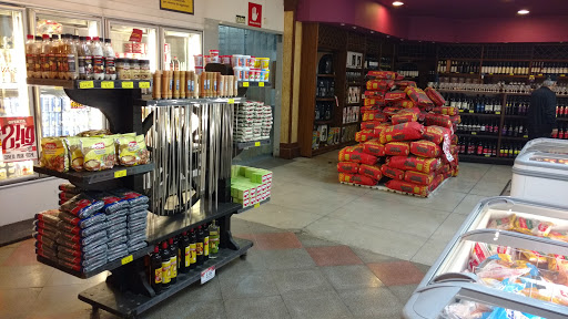 Supper Rissul, Av. Borges de Medeiros, 3994 - Centro, Gramado - RS, 95670-000, Brasil, Supermercado, estado Rio Grande do Sul