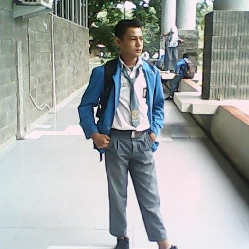 Image Result For Resep Kue Bolu Pisang