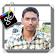 Rayhan S. avatar
