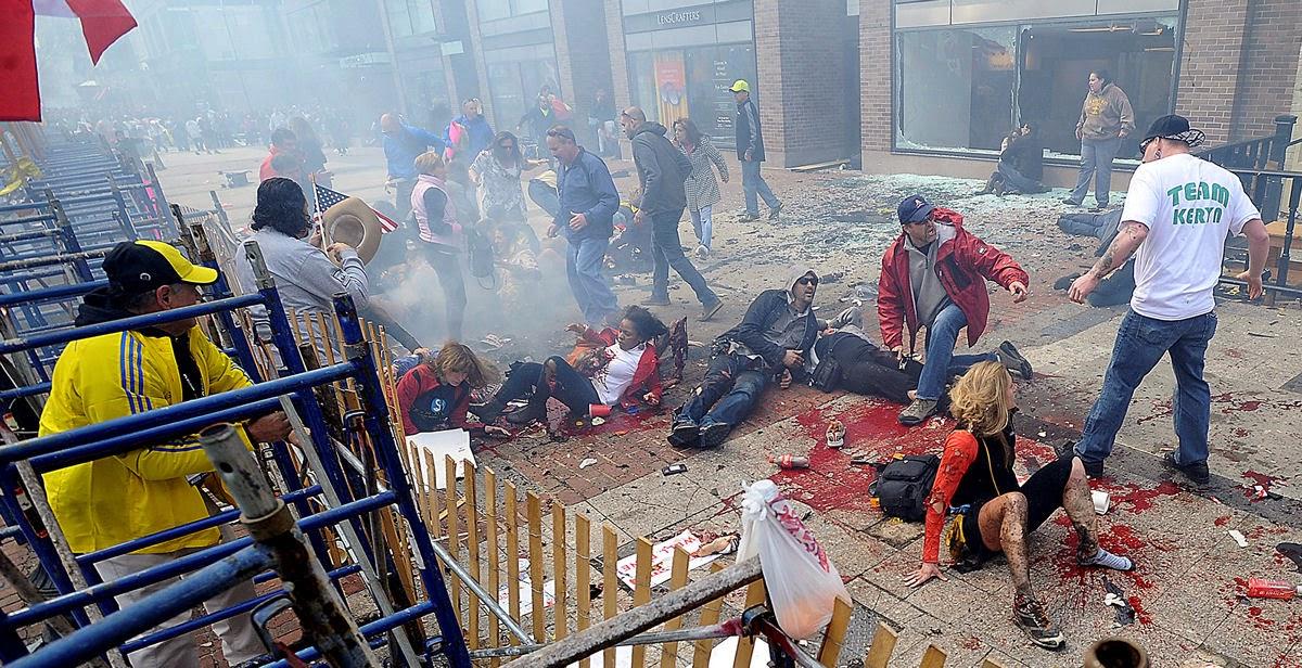 site1victims2.jpg