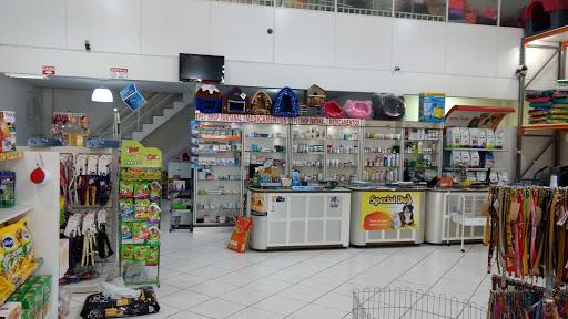 Pet Shop Pantanal, Av. Mandacaru, 1308 - Vila Santa Izabel, Maringá - PR, 87080-770, Brasil, Loja_de_animais, estado Paraná