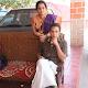 Harinath2k4