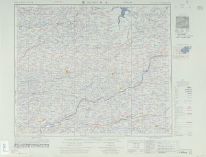Thumbnail U. S. Army map txu-oclc-10552568-nj50-11
