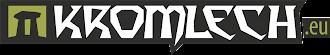 Kromlech - Bitsofwar