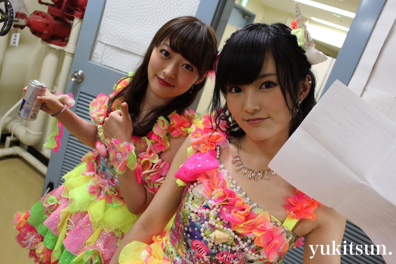 【NMB48/AKB48】小谷里歩応援スレpart50【りぽぽ】©2ch.net YouTube動画>15本 ->画像>1102枚