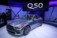 NAIAS-2013-Gallery-190
