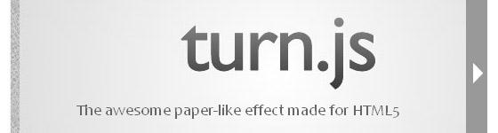 turn.js