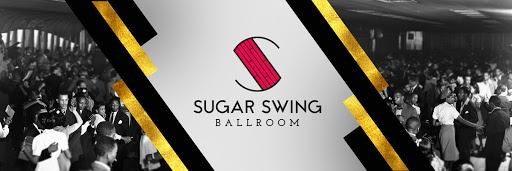 Sugar Swing Ballroom, 10019 80 Ave NW, Edmonton, AB T6E 1T4, Canada, Event Venue, state Alberta