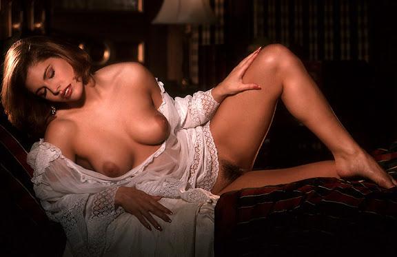Фото девушек из Playboy Плейбой