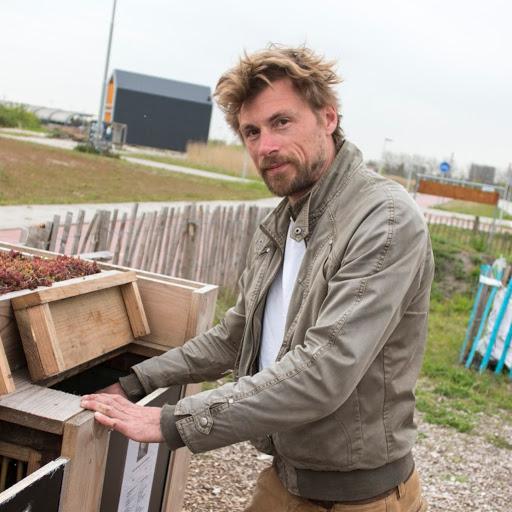 Le Compostier: Zelf kweekbakjes maken om zaden te laten ...