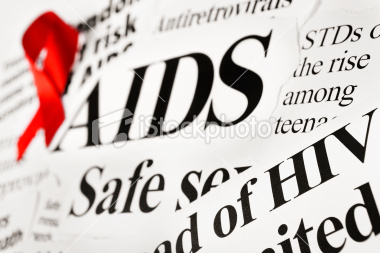 research paper on aids awareness