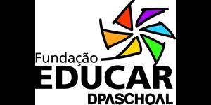Fundação Educar