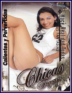 Ver Calientes y Pervertidas (2005) Gratis Online