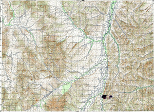 Map 100k--p56-035_036