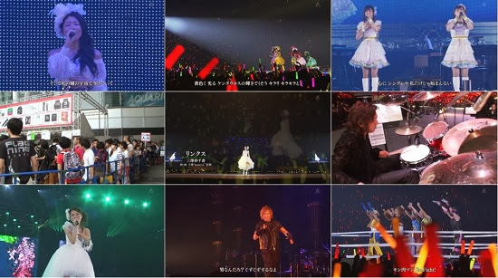 (TV-Variety)(720p) 乃木坂46 – 乃木坂工事中 Nogizaka Under Construction ep39 160117