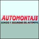 Automontaje Automóvil Torremolinos