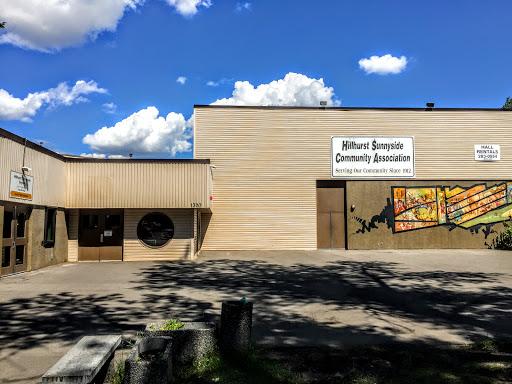 Hillhurst Sunnyside Community Association, 1320 5 Ave NW, Calgary, AB T2N 0S2, Canada, Community Center, state Alberta