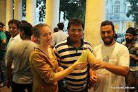 Best milkshakes in town http://indiafoodtour.com  http://foodtourindelhi.com