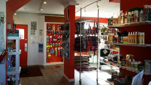 The Village Pet, 216 Osborne St, Winnipeg, MB R3L 1Z3, Canada, Pet Supply Store, state Manitoba