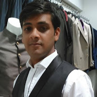 Profile picture of Devashish Jain