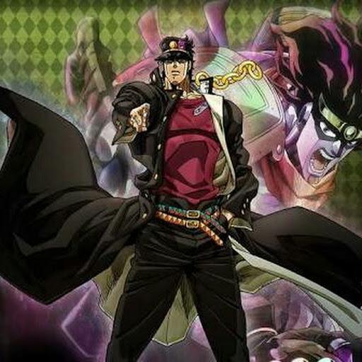 Naruto News: J-Stars Victory VS Anison Sound Edition