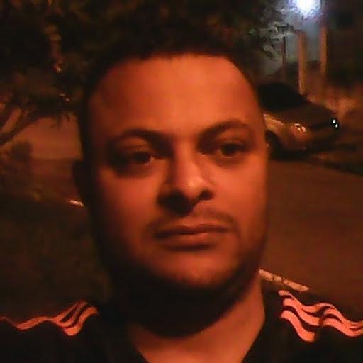 Leandro Garcia 19 de janeiro de 2013 14:07