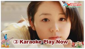 Karaoke - Về Đồng Nai (Beat)