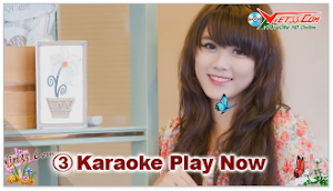 Karaoke - Tưởng Như (Beat)
