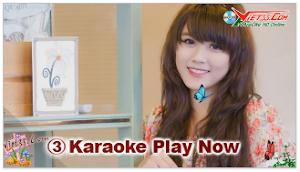 Karaoke - Trở Lại Cao Bằng (Beat)