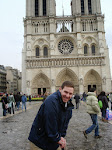 The HunchJeff of Notre Dame