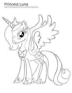 coloring pages for my little pony - Rainbow Dash Coloring Page AZ Coloring Pages