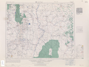 Thumbnail U. S. Army map nn40-12