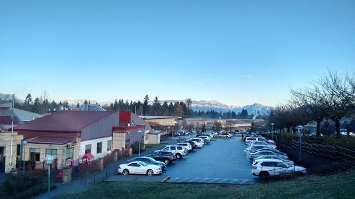 Walnut Grove Community Centre, 8889 Walnut Grove Dr, Langley, BC V1M 2N7, Canada, Community Center, state British Columbia