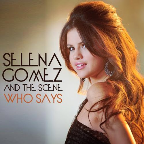selena gomez songs 2011. I absolutely think that Selena