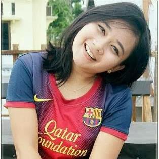 Tante Girang - photo