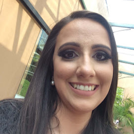 Bianca Perez