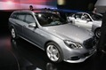 NAIAS-2013-Gallery-283