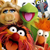 I Love Muppets I Love Muppets