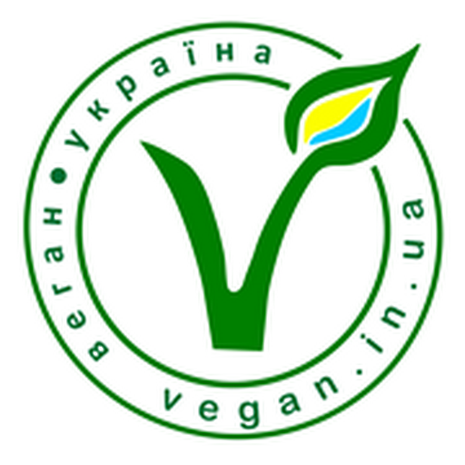 Vegan Ukraine