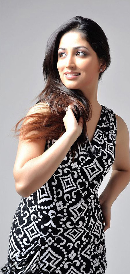 Hindi actress hot photo