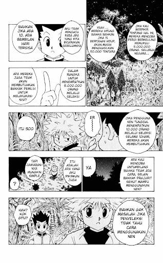 Hunter_x_Hunter 230 page 10