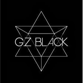 G.Z.Black picture