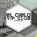 El Cielo VIP Club Torremolinos